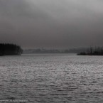 Iidesjärvi, Tammerfors