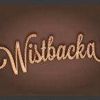 Wistbacka - Lamptext