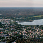 Hultsfred