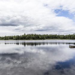 Norsjön