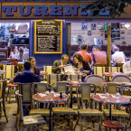 Restaurang Turenne