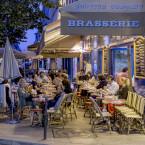 Brasserie Turenne