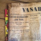 Vasabladet från 40-talet