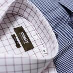 Ströms-skjorta