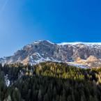 Alperna.